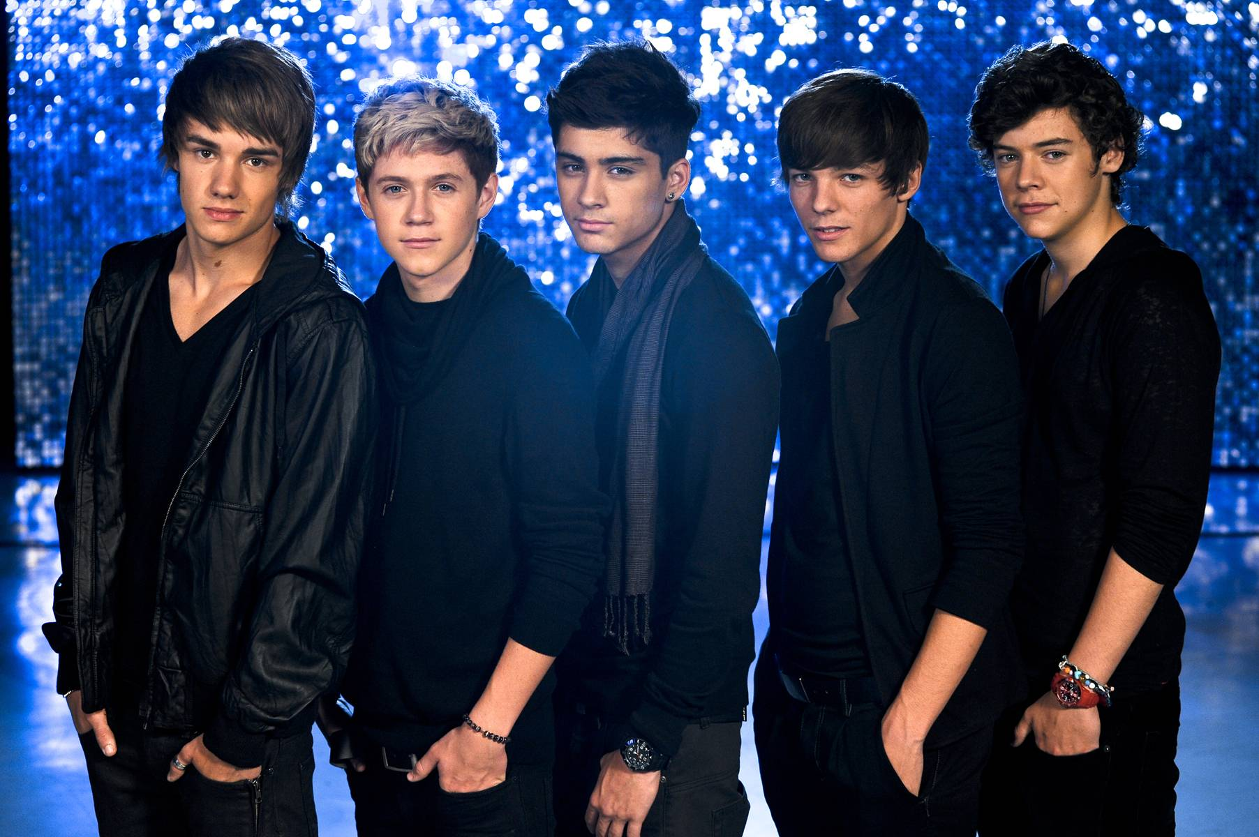 Free 1d wallpapers wallpaper cave 1d one direction wallpaper 1 18296 images hd wallpapers wallfoy voltagebd Choice Image