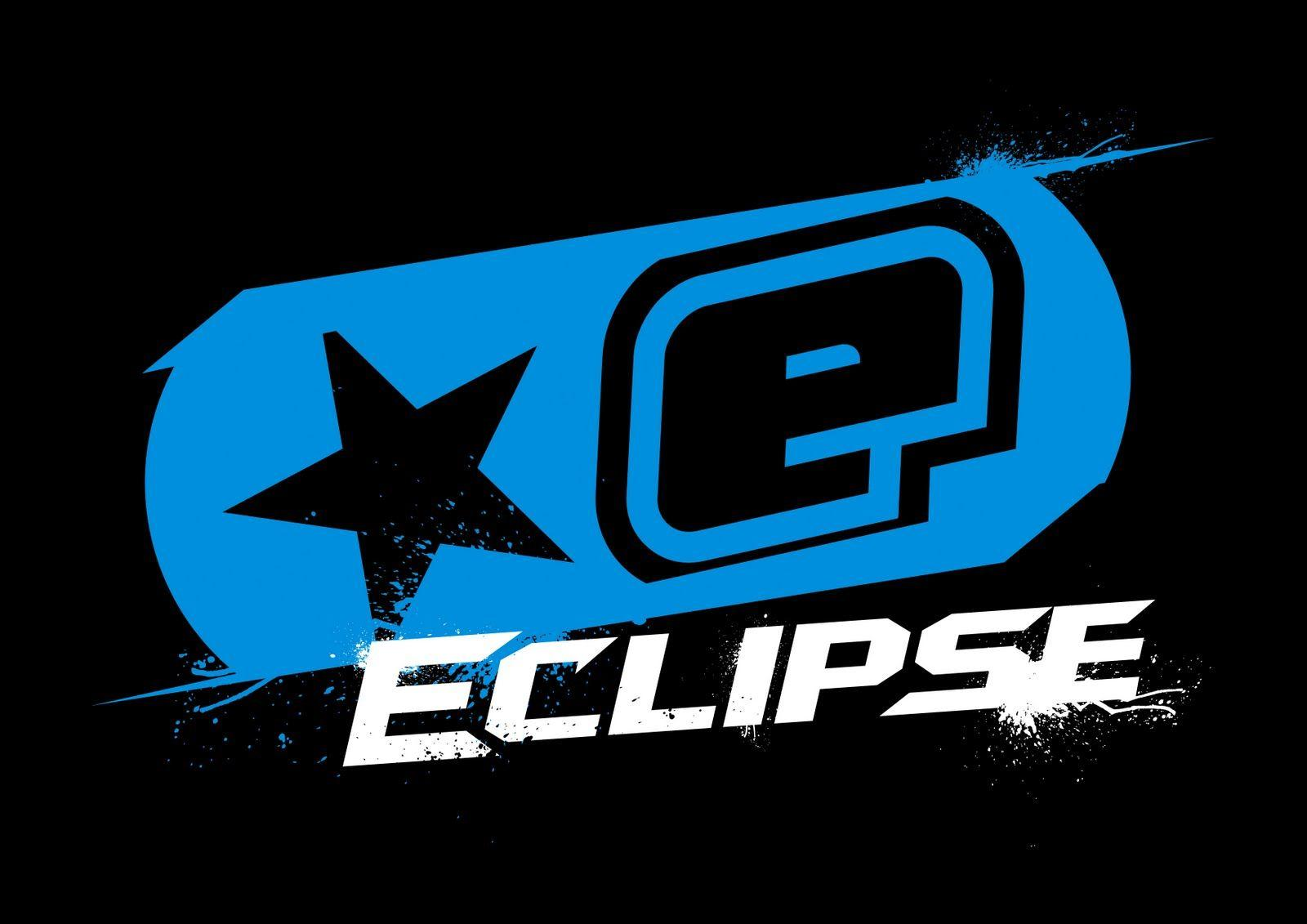 Pix For > Planet Eclipse Paintball Wallpaper
