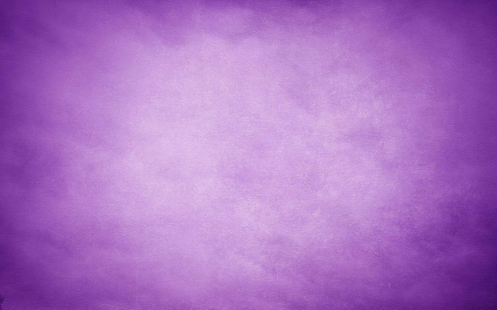 lavender color wallpaper hd - photo #38