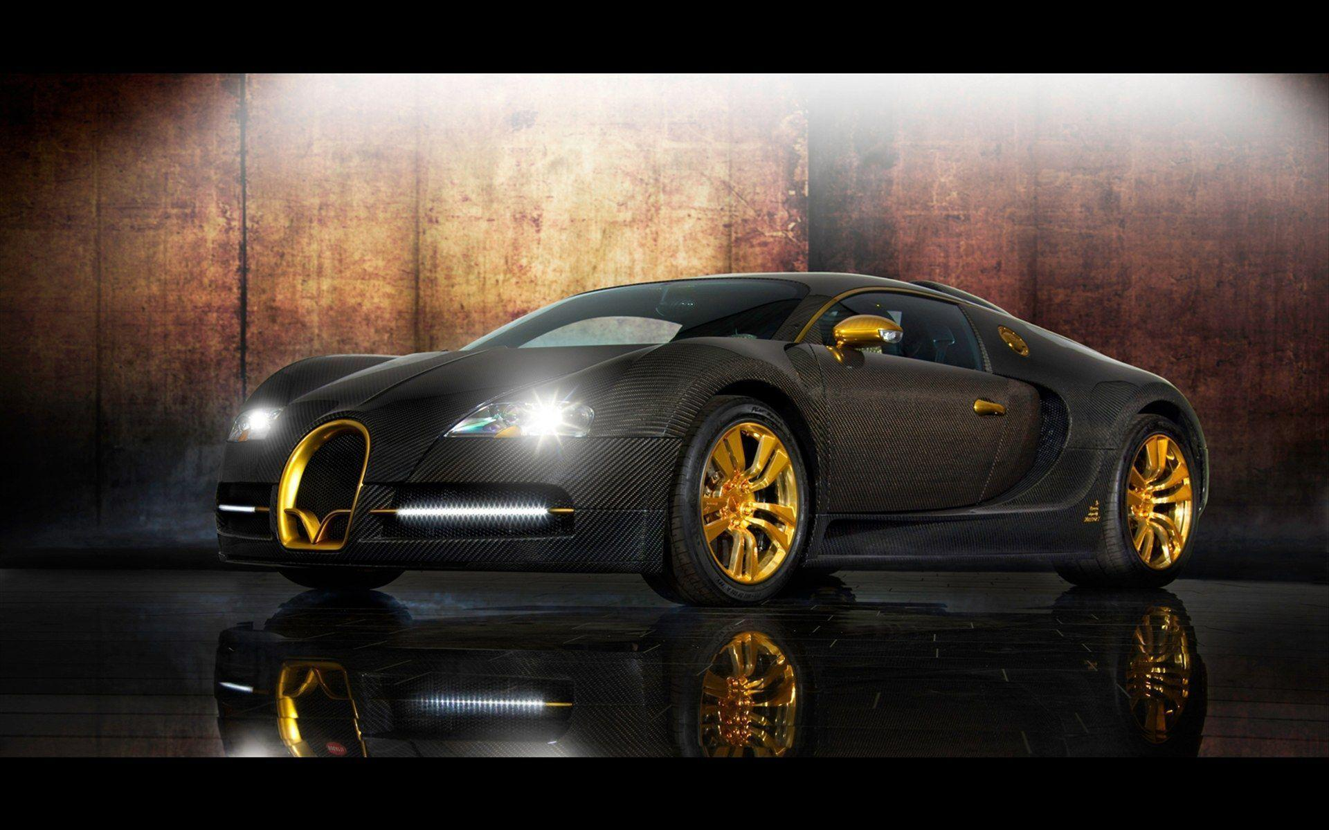 1775329 Bugatti wallpaper HD free wallpapers backgrounds images ...