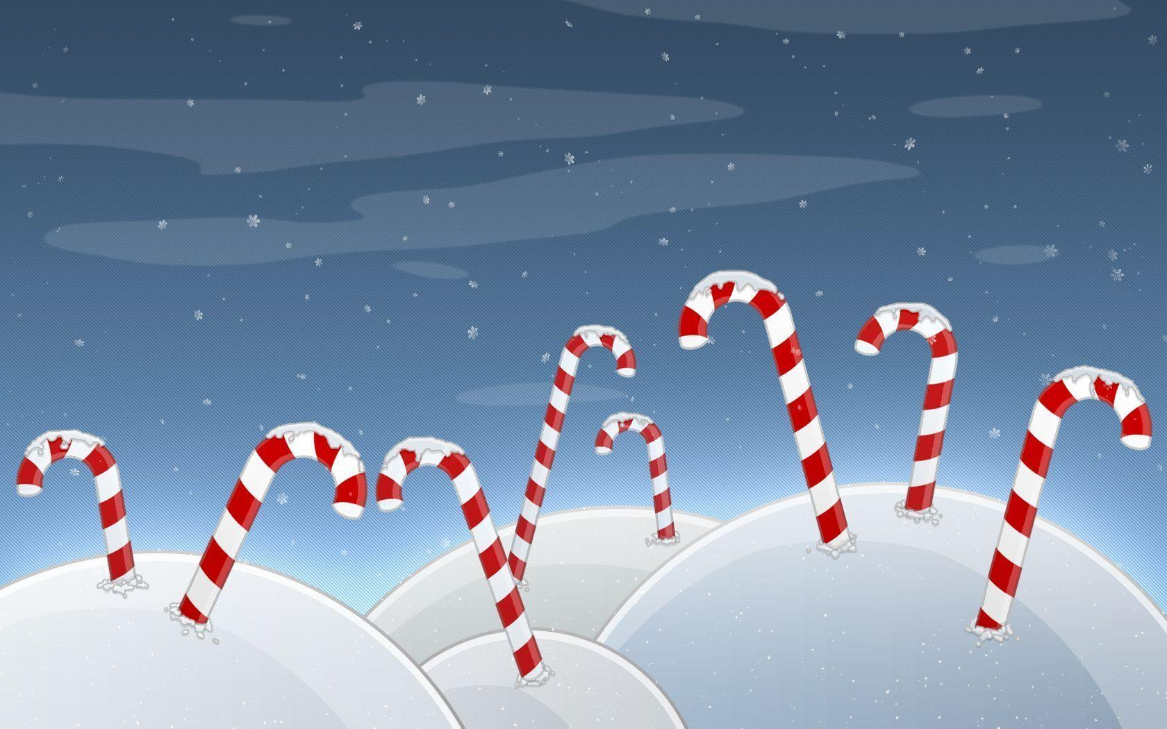 Christmas Candyland Backdrop.Candyland Wallpapers Wallpaper Cave