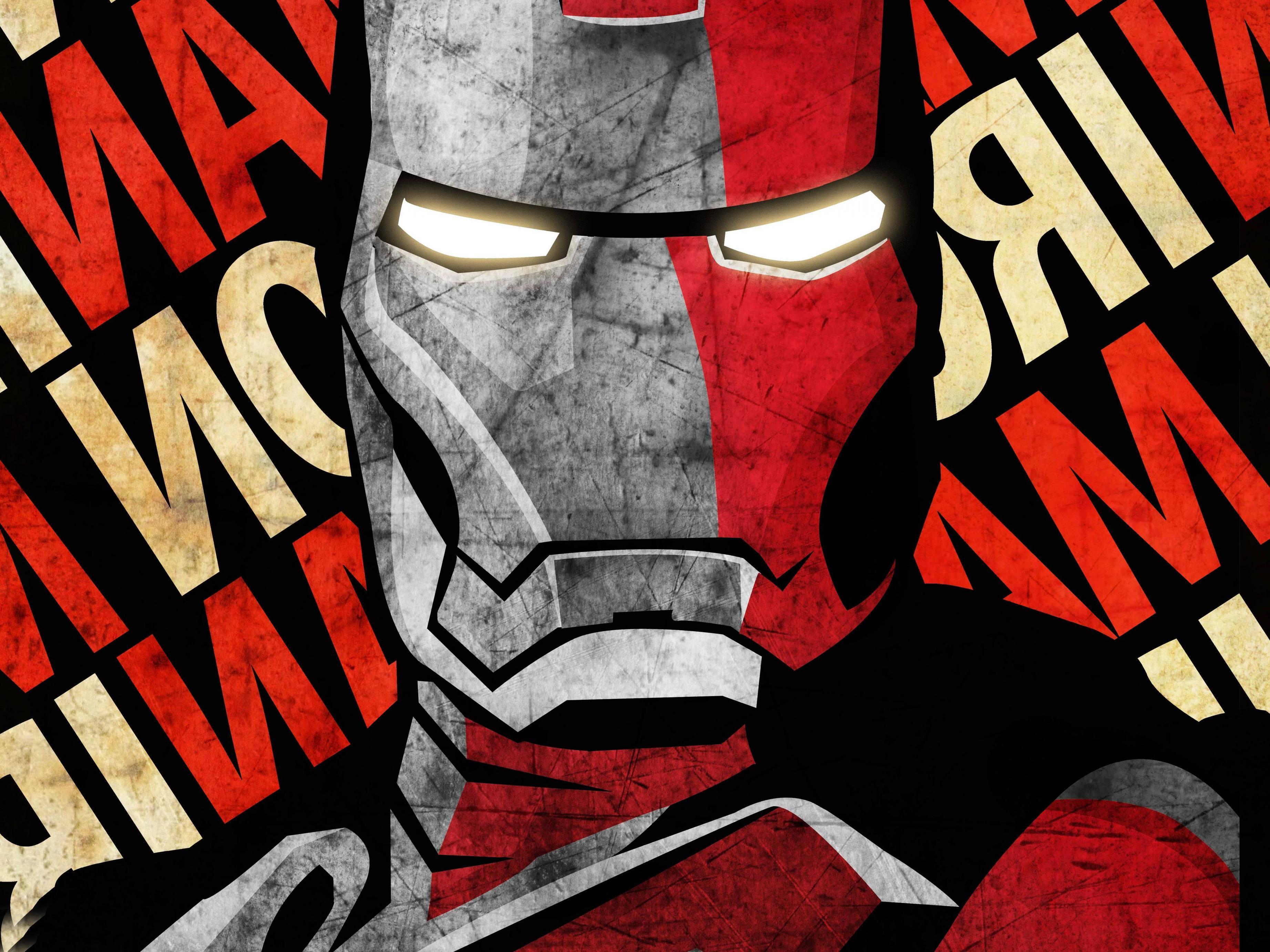 wallpapers iron man hd o algo asi taringa