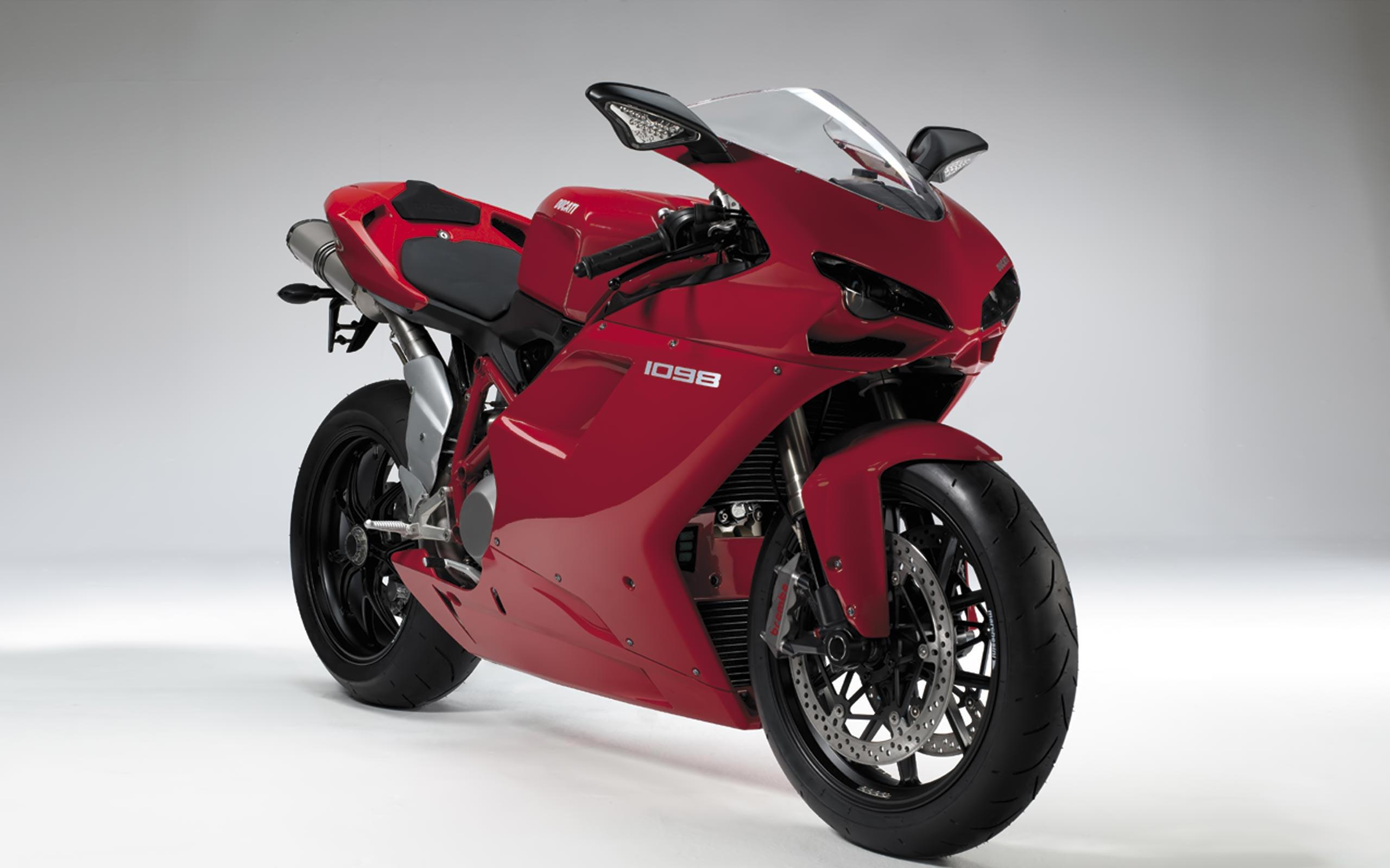 Sport Bikes Wallpapers For Android: Street Bike Wallpapers