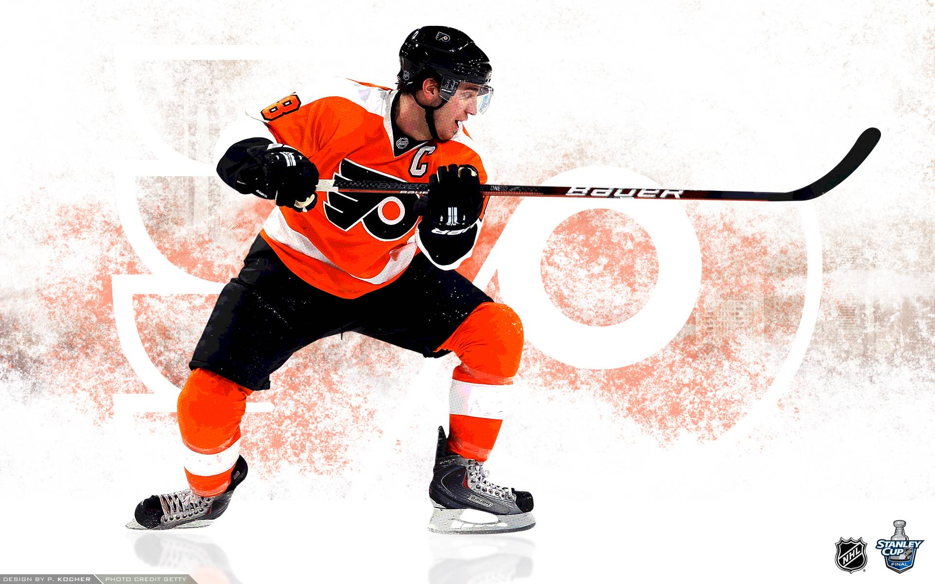 flyers wallpapers full hd wallpaper search