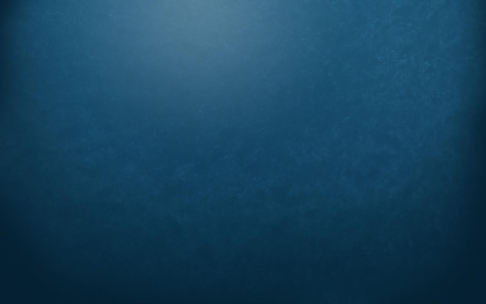 1680x1050 Abstract Blue Gradient Desktop Wallpaper Wallpapers