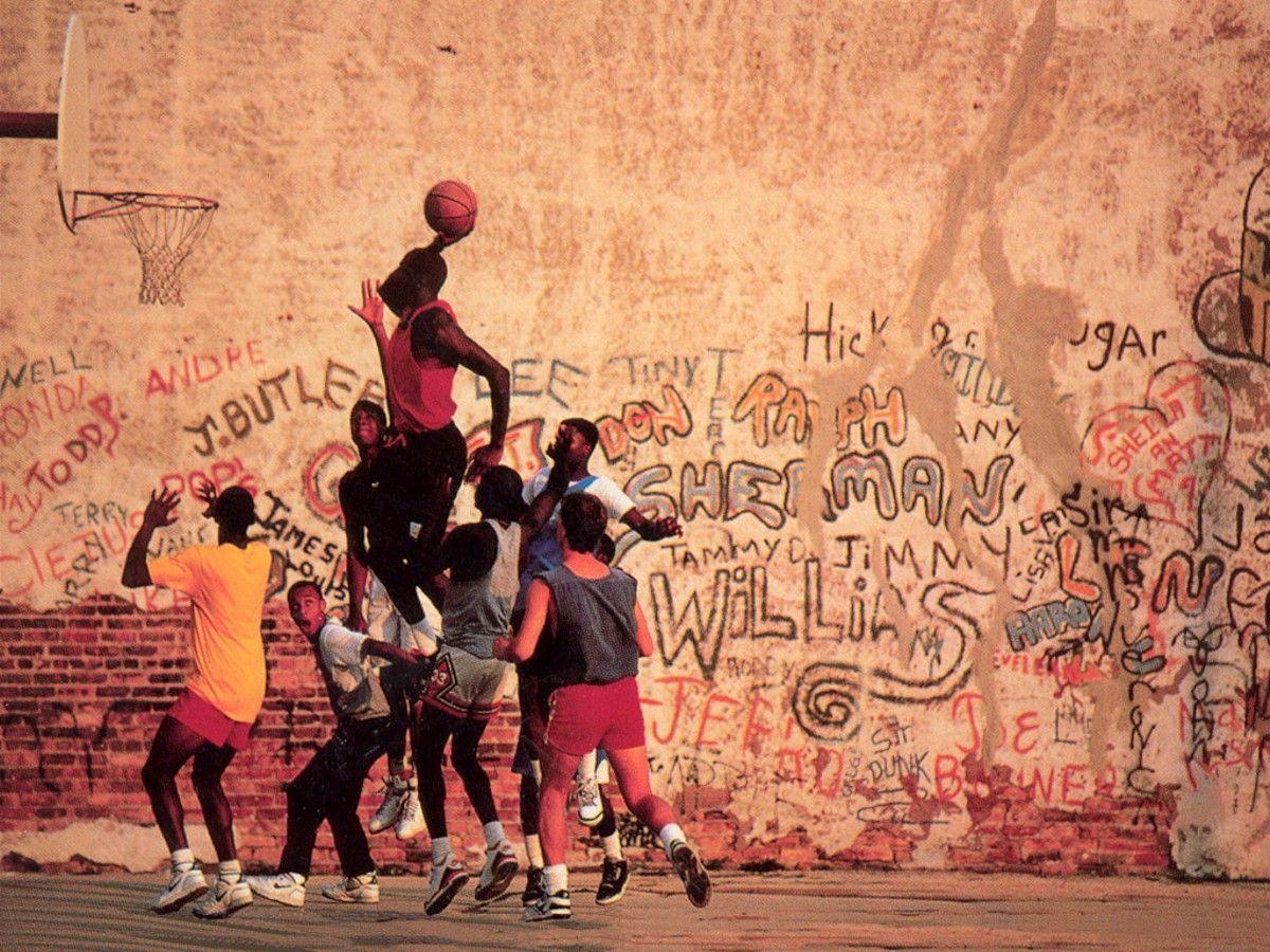 HD Basketball Wallpapers Wallpaper HD Wallpapers Pinterest