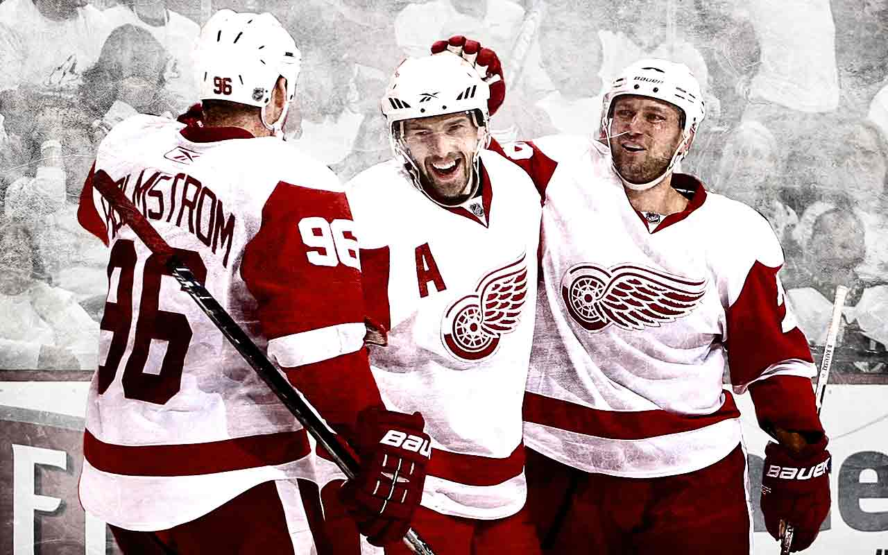 Detroit red wings wallpapers wallpaper cave free wallpapers detroit red wings celebration wallpaper voltagebd Gallery