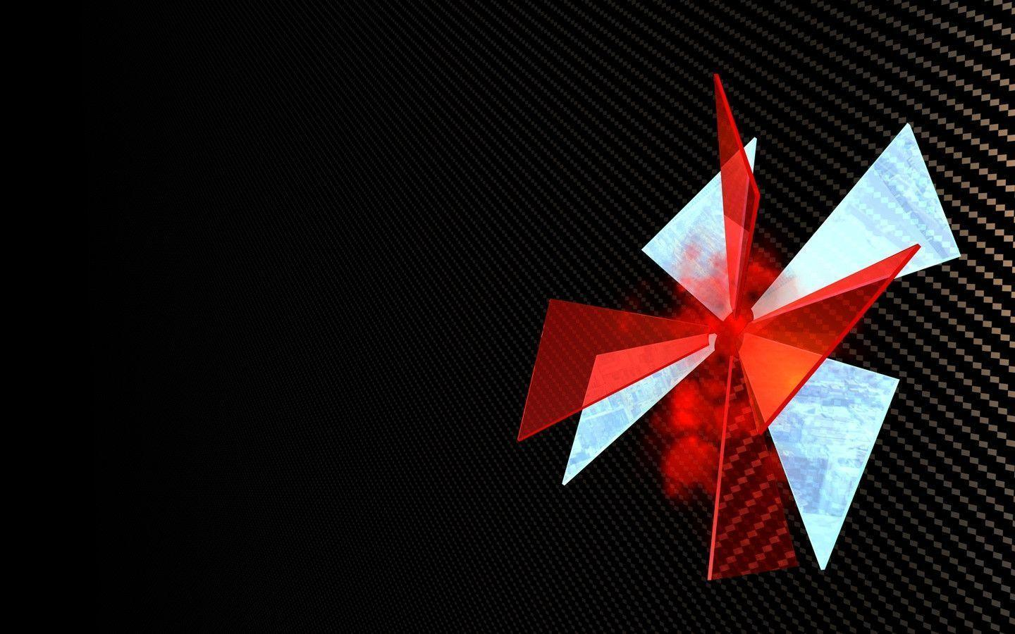 Wallpapers de Umbrella Corporation [Una te llevas] parte 2 - Taringa!