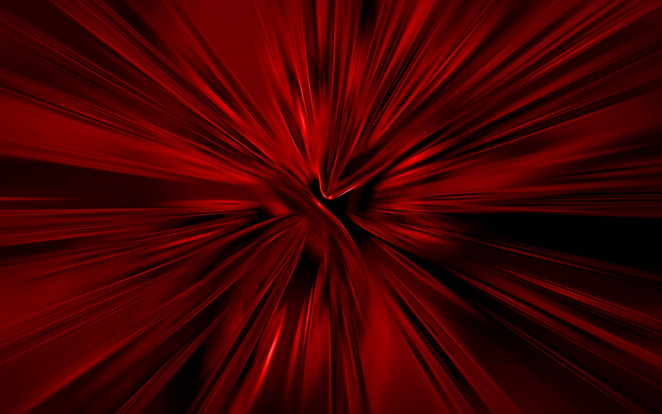 Red and black wallpapers hd wallpaper cave for Red wallpaper ideas