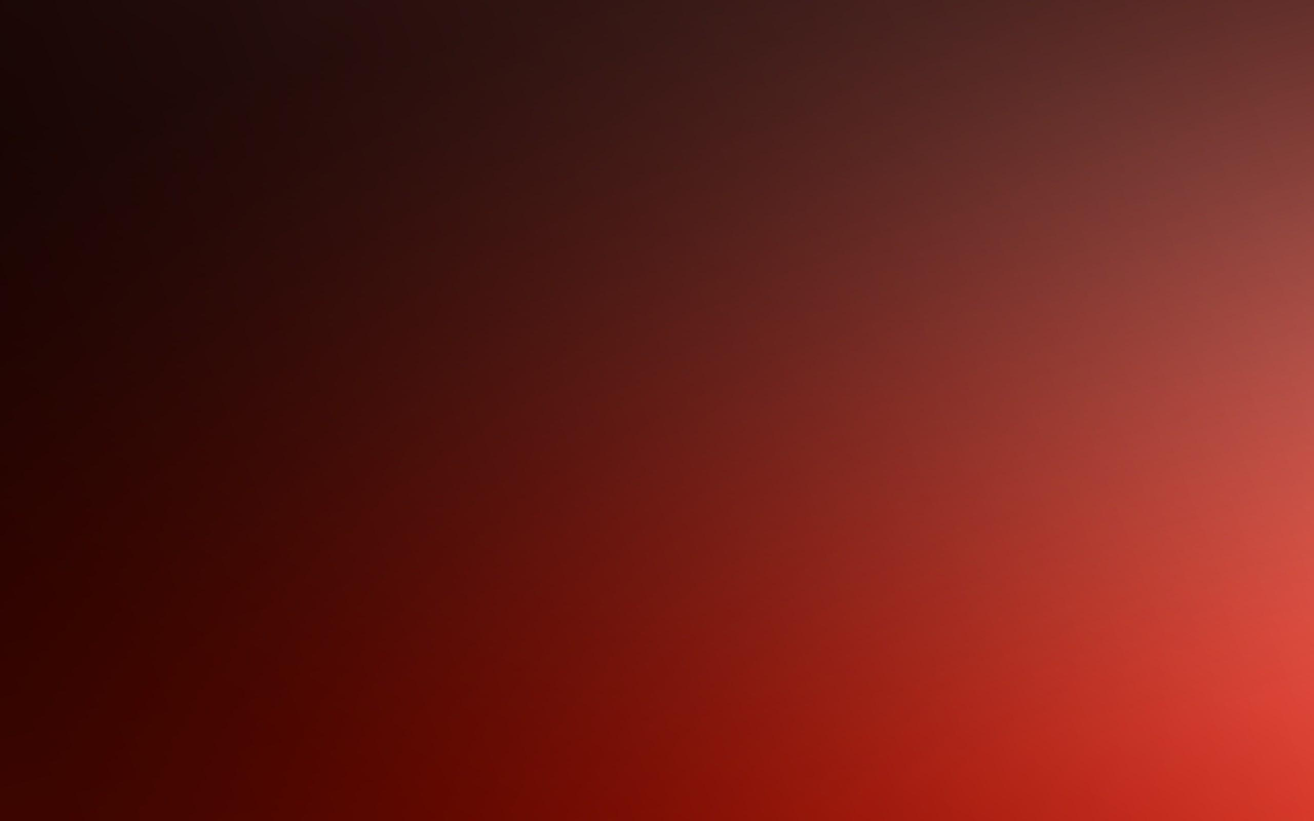 Dark Red Wallpapers - Wallpaper Cave
