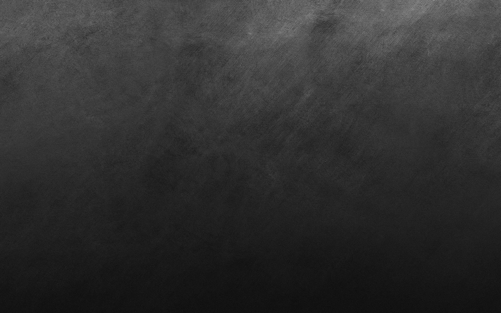 black texture wallpaper hd - photo #17