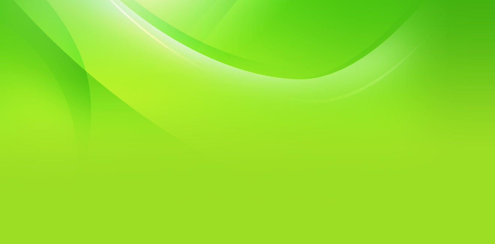 green background by l0rdn1k0n - photo #8