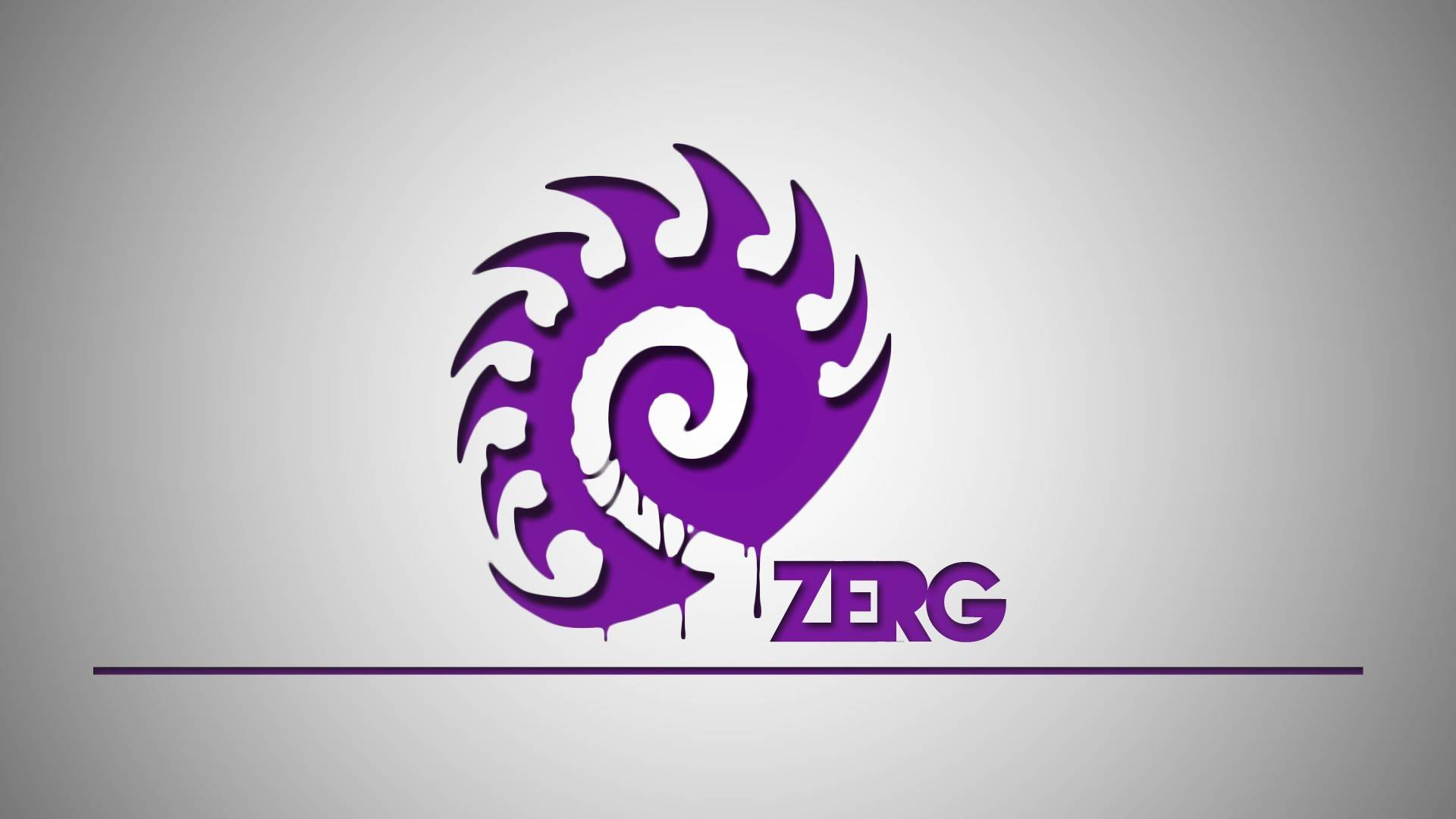 Day Zerg 1920×1080 Wallpapers 890465