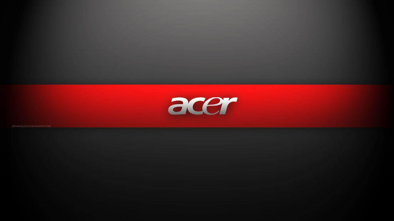 Acer wallpapers wallpapers fever
