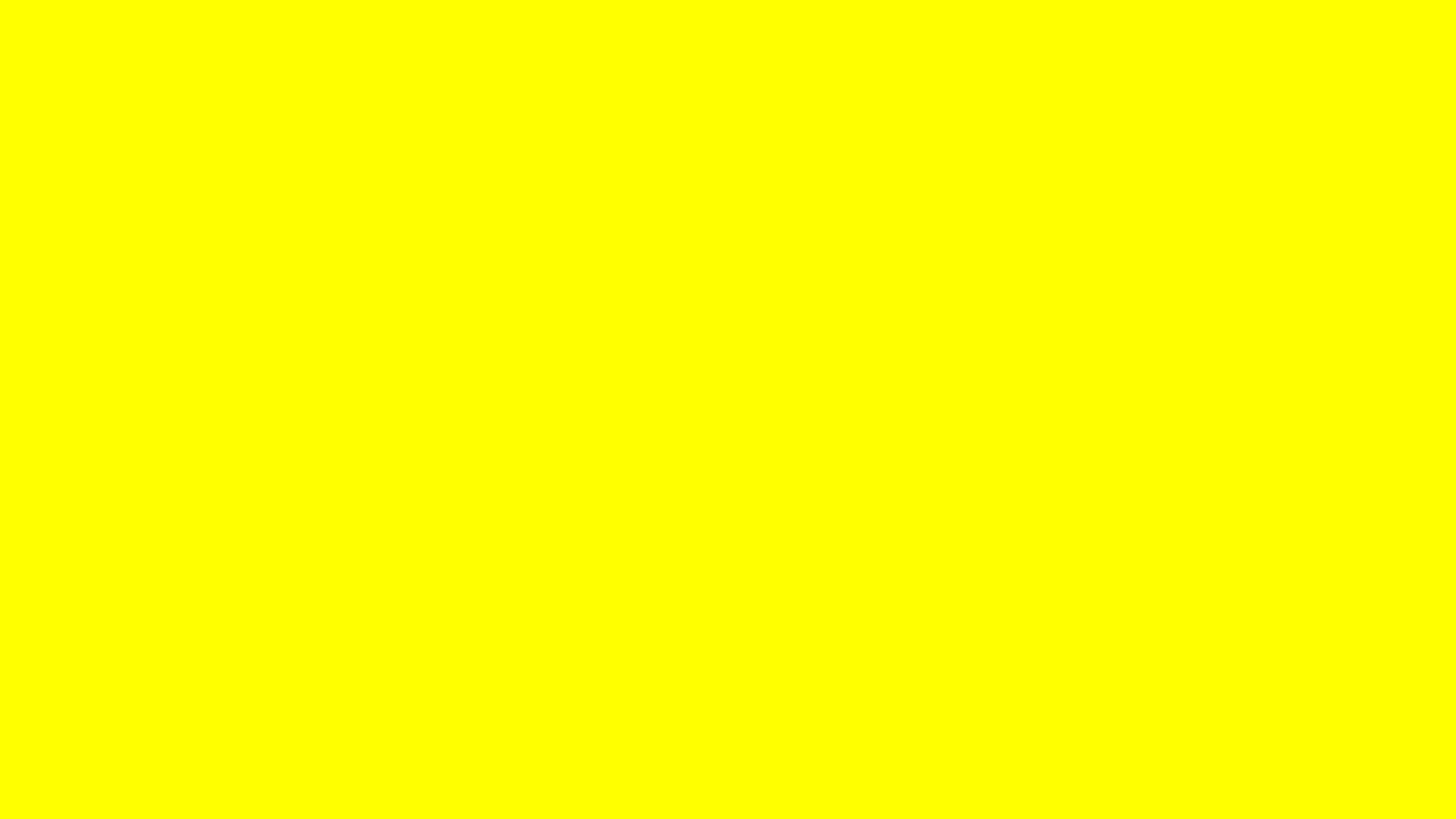 Images For > Hd Backgrounds Yellow