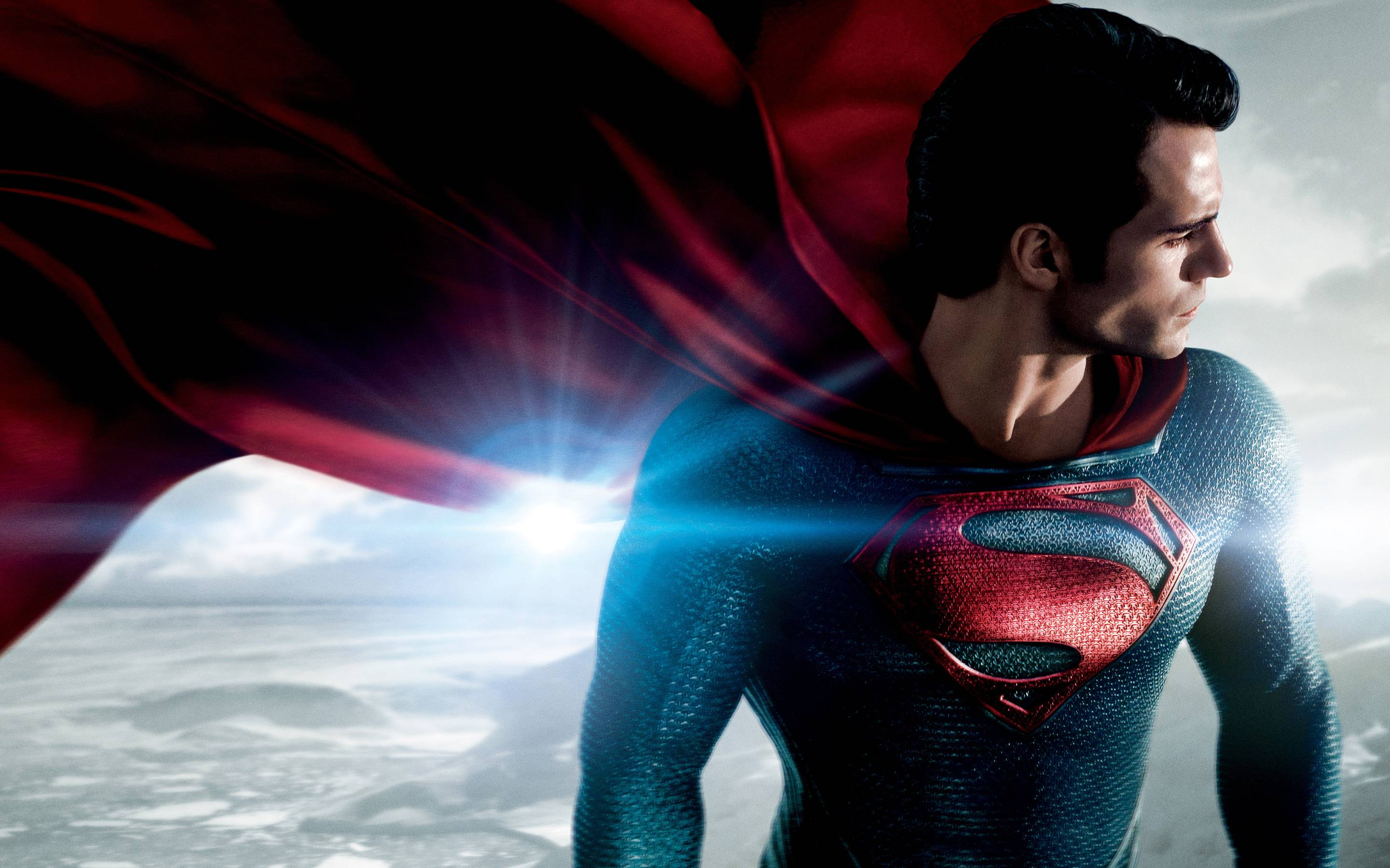 Man of steel desktop backgrounds wallpaper cave man of steel wallpapers full hd wallpaper search page 2 download voltagebd Gallery