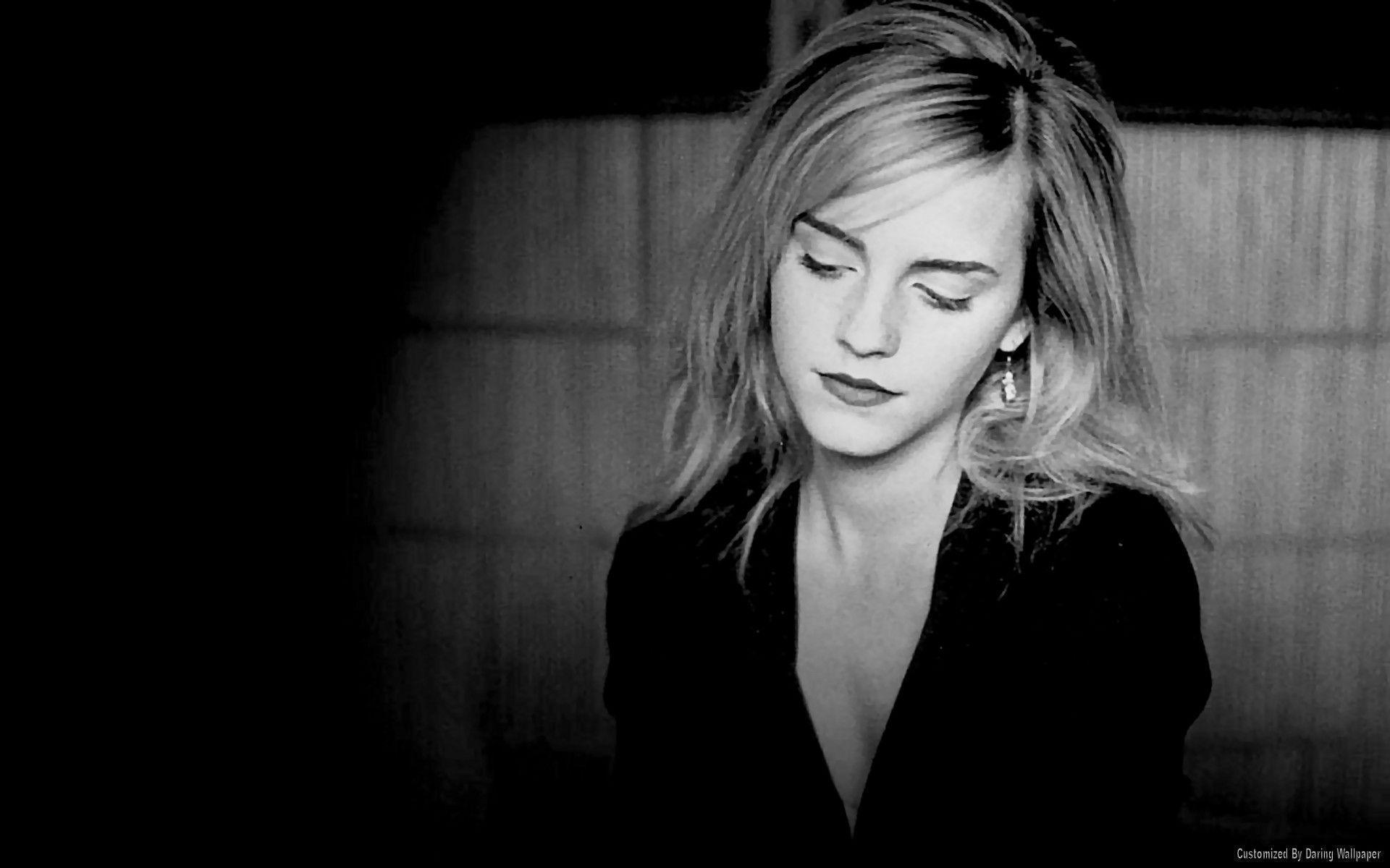 Emma Watson Wallpaper - Emma Watson Wallpaper (20011787) - Fanpop
