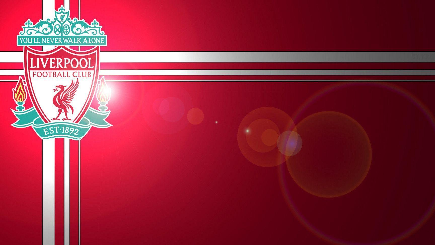 liverpool fc wallpaper, liverpool photo