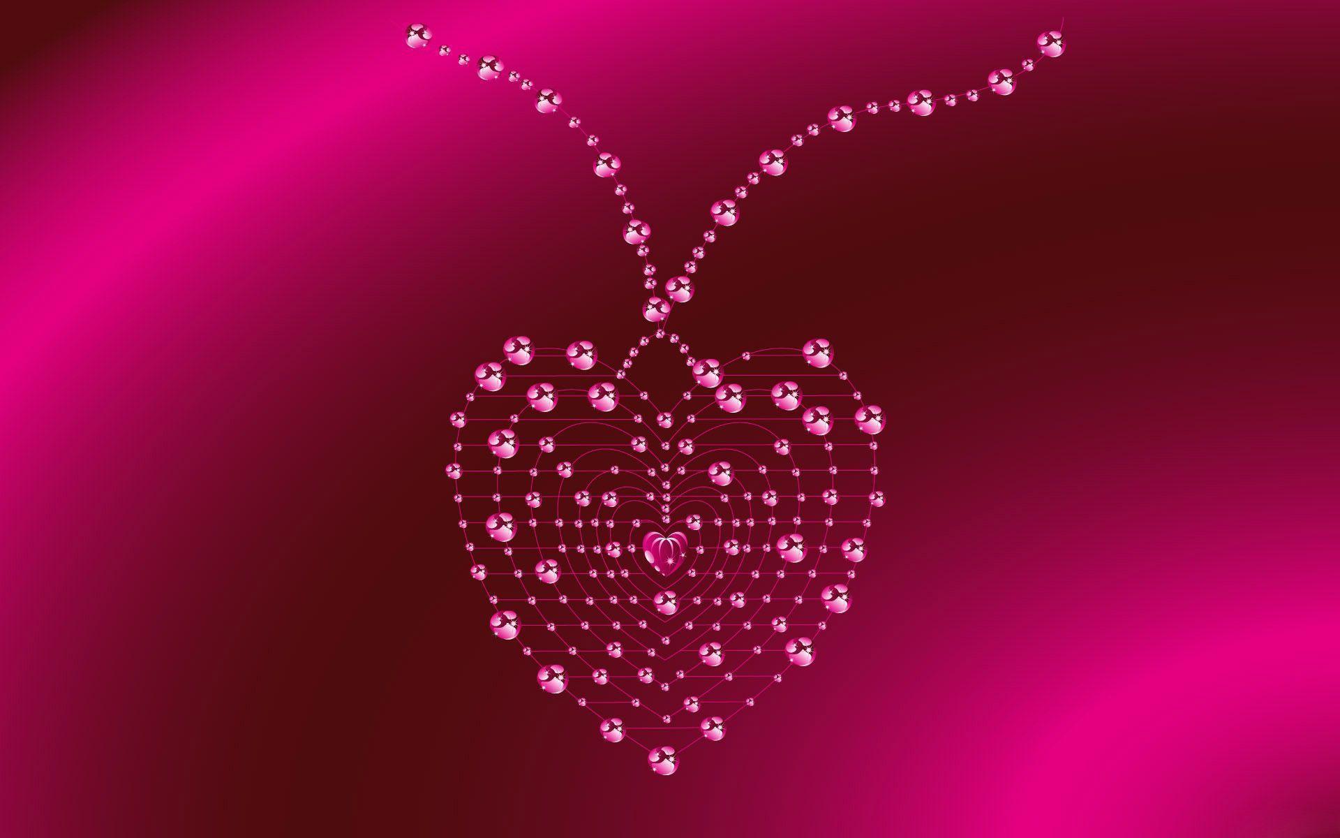 free valentines day computer - photo #36