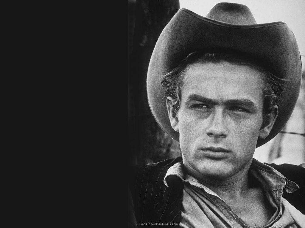 James Dean Wallpapers Wallpaper Cave