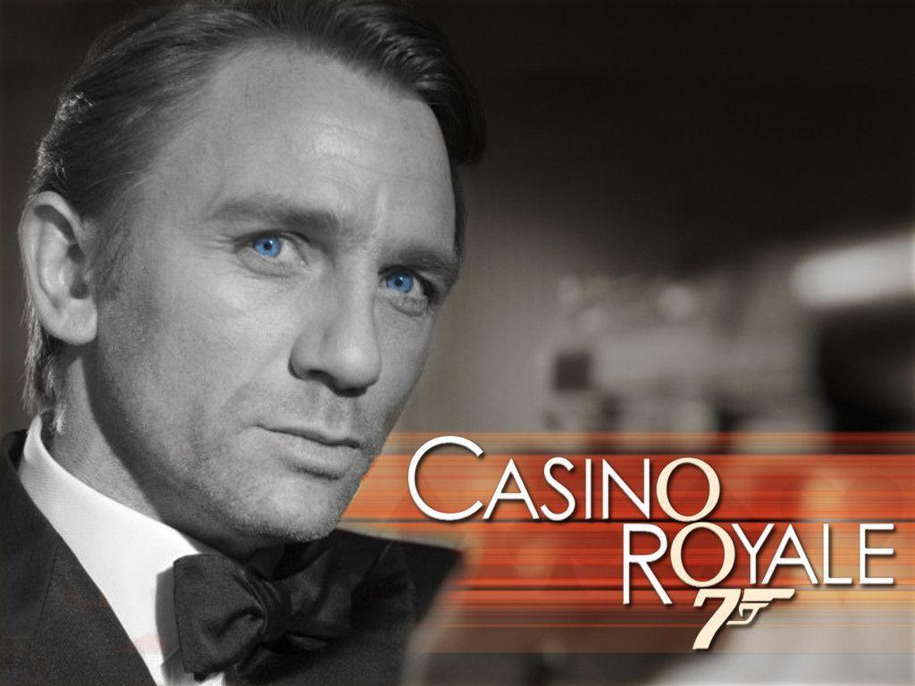 Casino royale desktop themes casino in indian washington