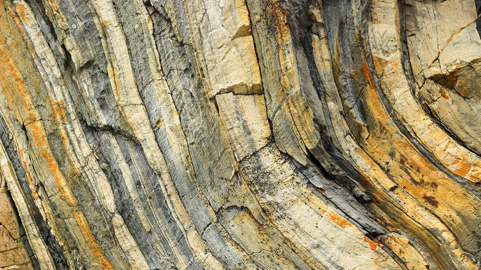geology wallpaper hd - photo #13