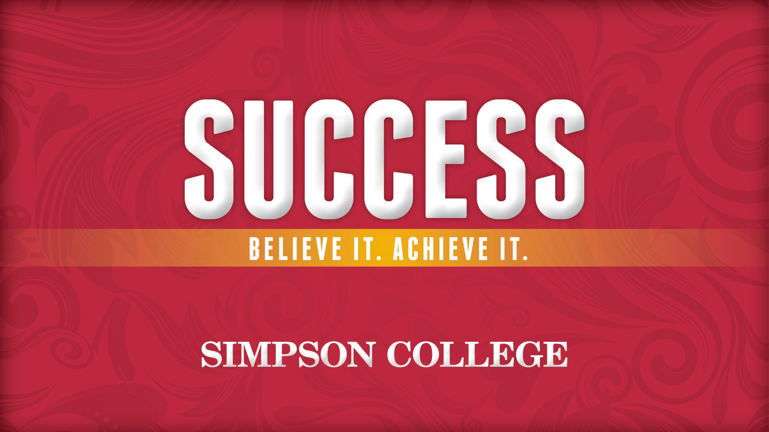 success wallpapers widescreen - photo #6