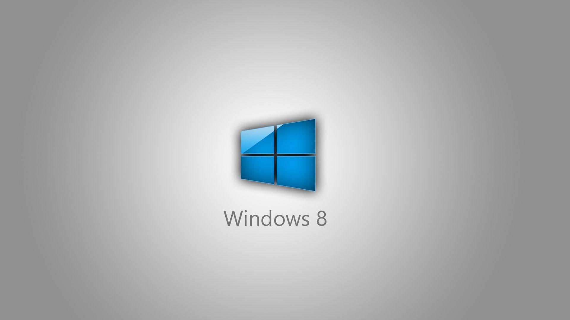 Windows 8 Hd Wallpapers