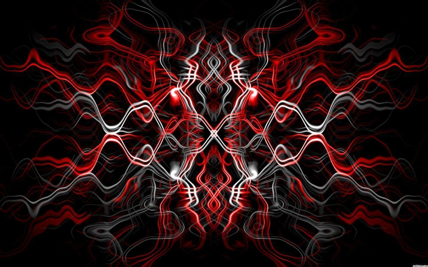 Hd wallpaper red and black - Red And Black Wallpaper 53 206283 Images Hd Wallpapers Wallfoy Com