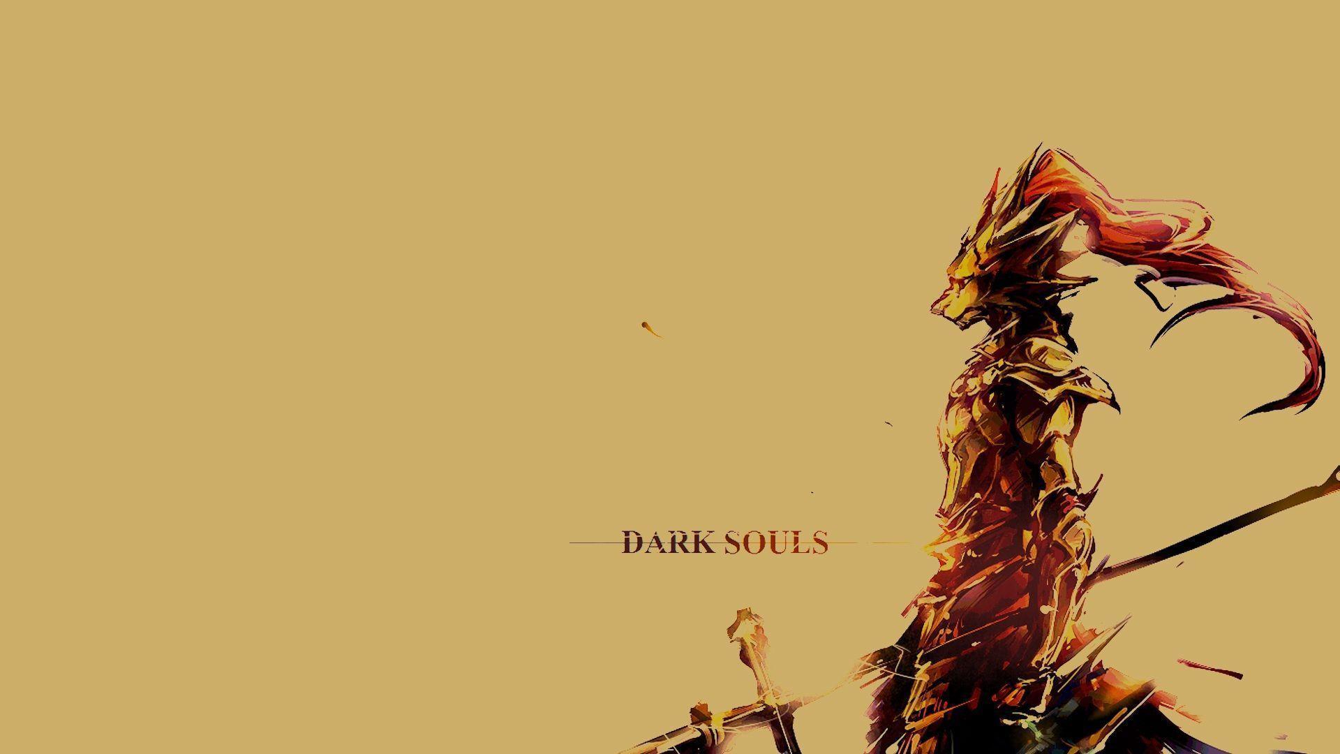 dark souls 3 wallpaper 1080p - photo #31