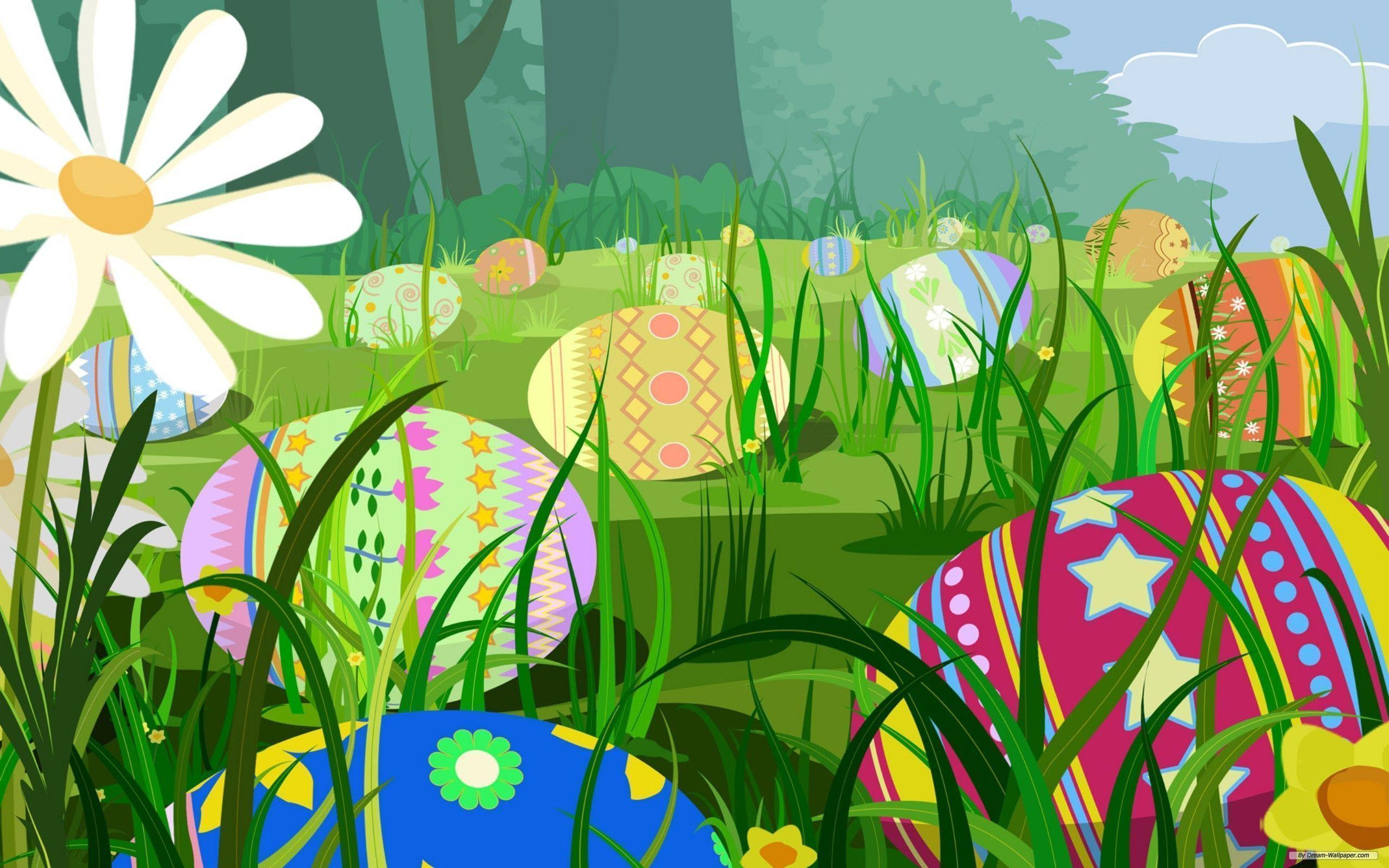 Free Easter Wallpapers For Computer - Wallpaper Cave