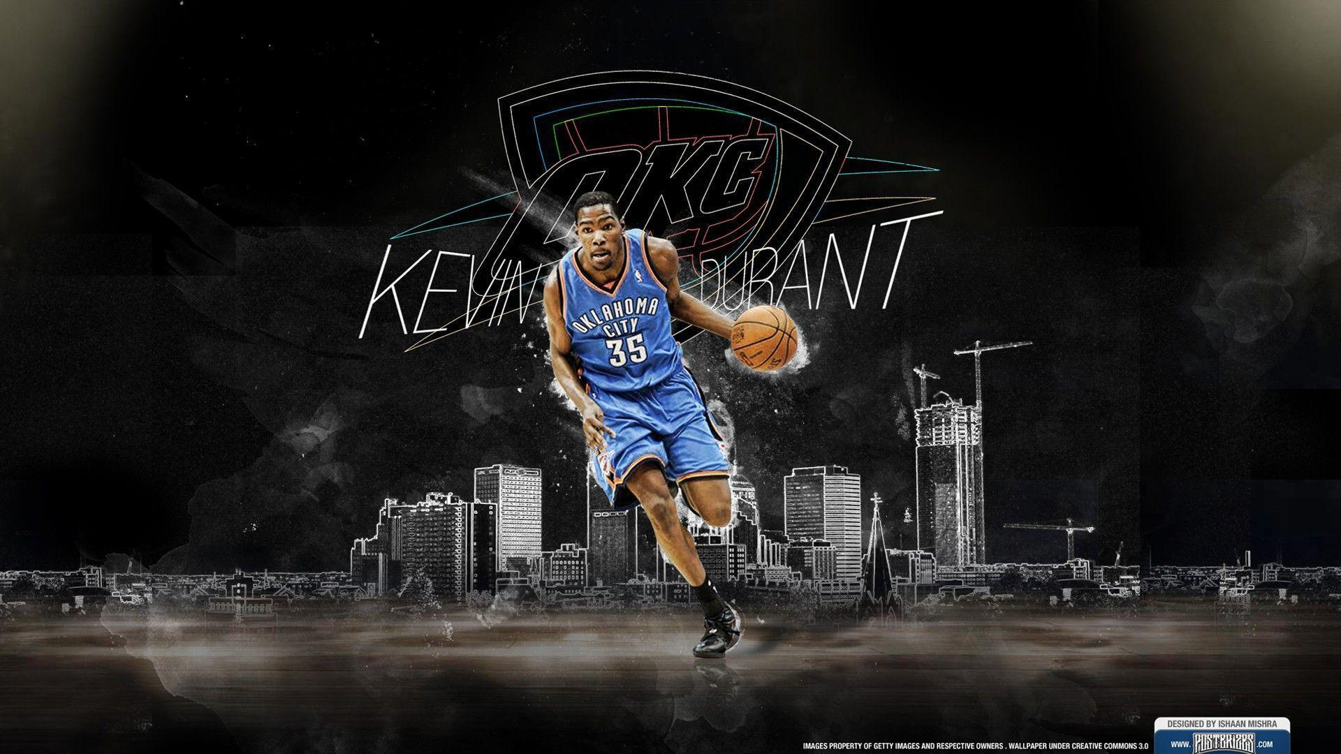 Kevin Love Iphone Wallpaper : Kevin Durant Wallpapers 2015 HD - Wallpaper cave