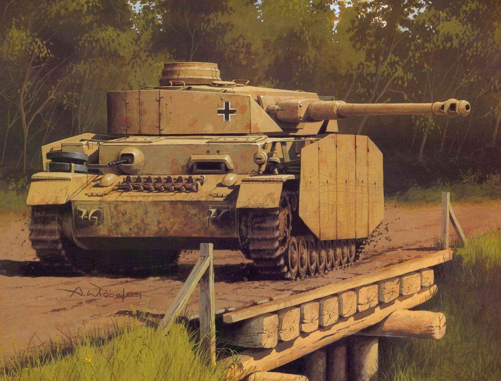 ww2 german army wallpaper - photo #36