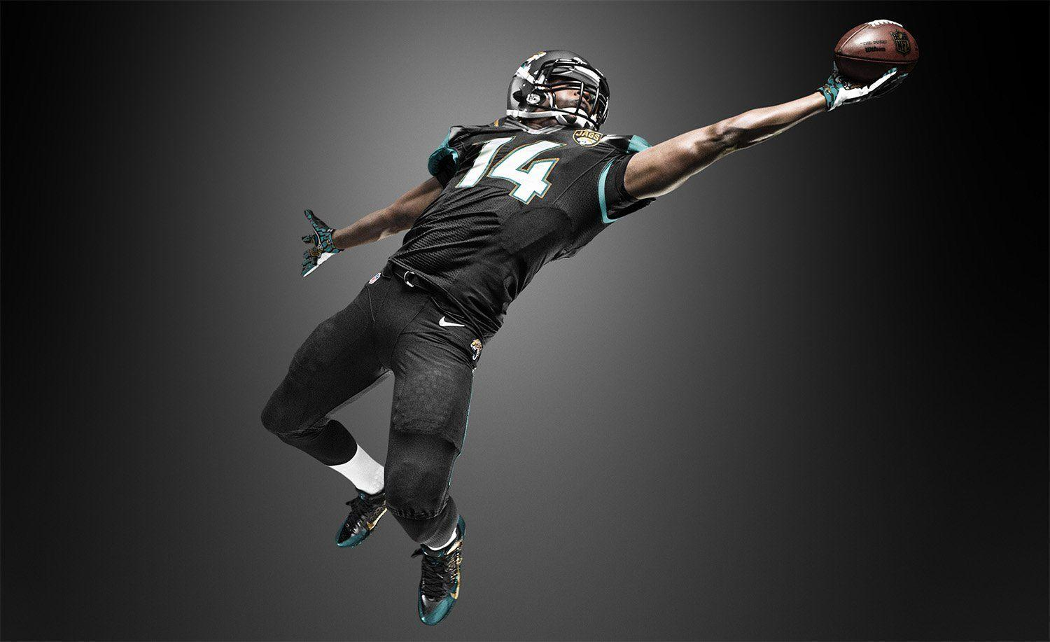 Nike Wallpapers Football Wallpaper Cave