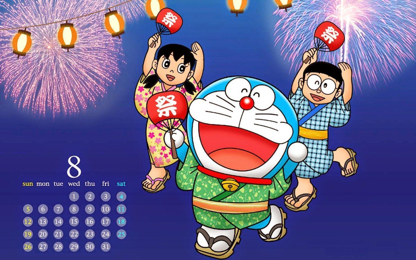 Koleksi Terpopuler 25+ Gambar Grafiti Doraemon 3d