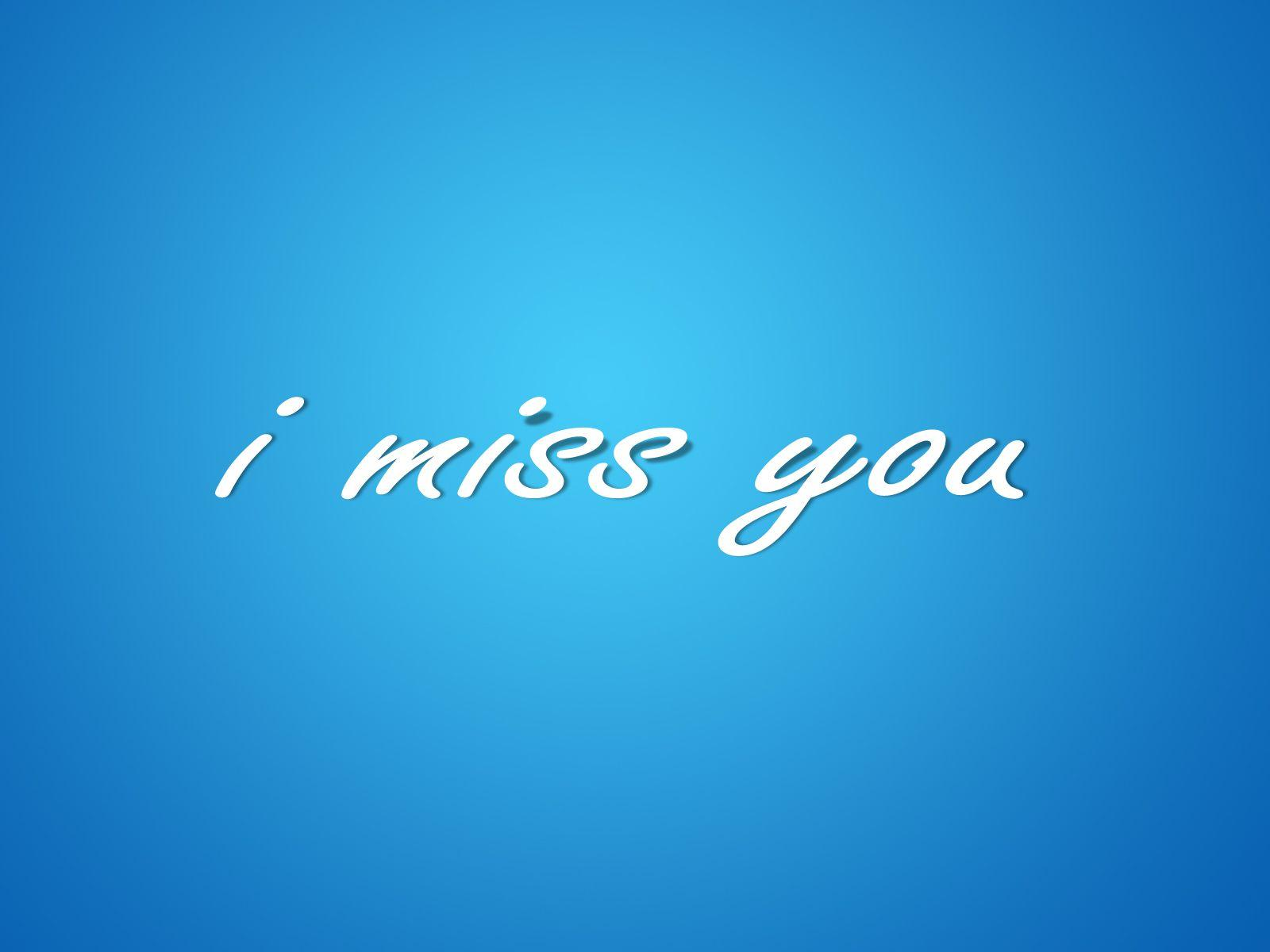 Wallpaper download i miss you - I Miss U 2 Wallpaper Awesome Wallpapers