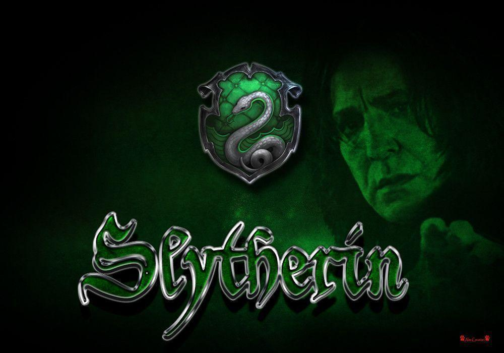 snape slytherin wallpaper severus snape photo 33440084 fanpop