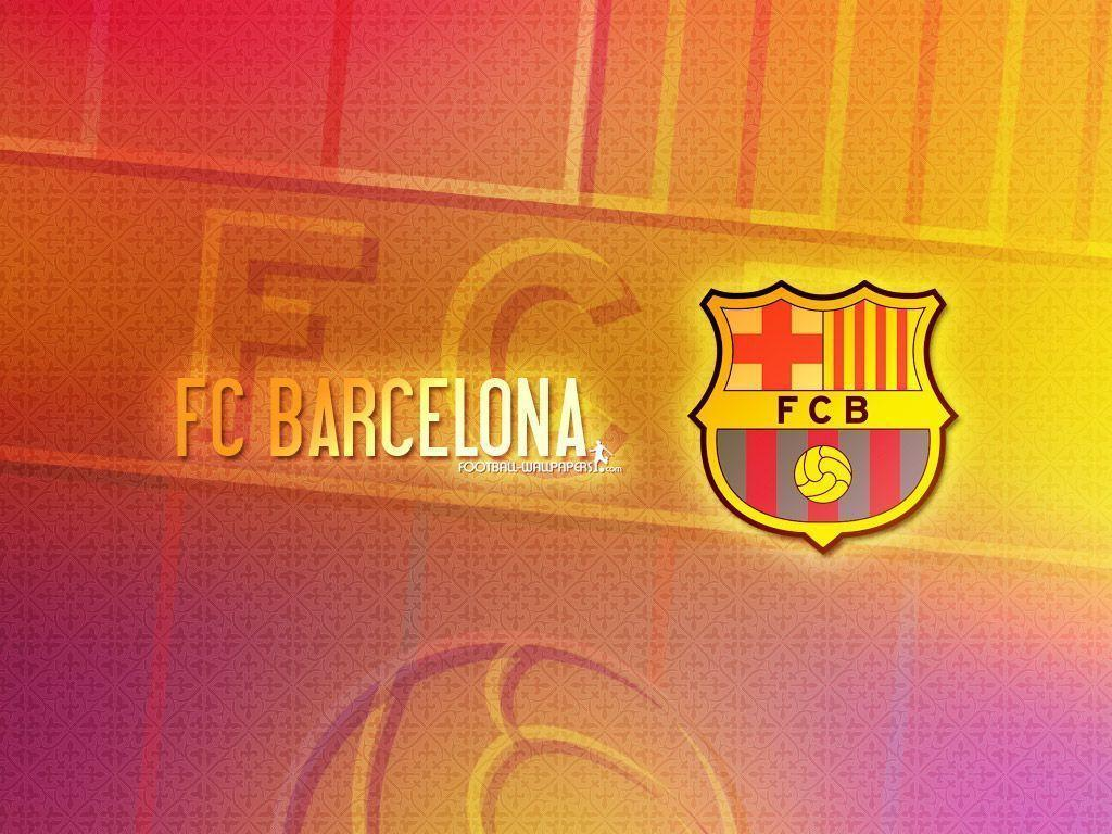 FC Barcelona Wallpapers - FC Barcelona Wallpaper (484402) - Fanpop