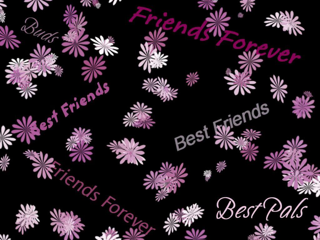 best friend backgrounds wallpaper cave