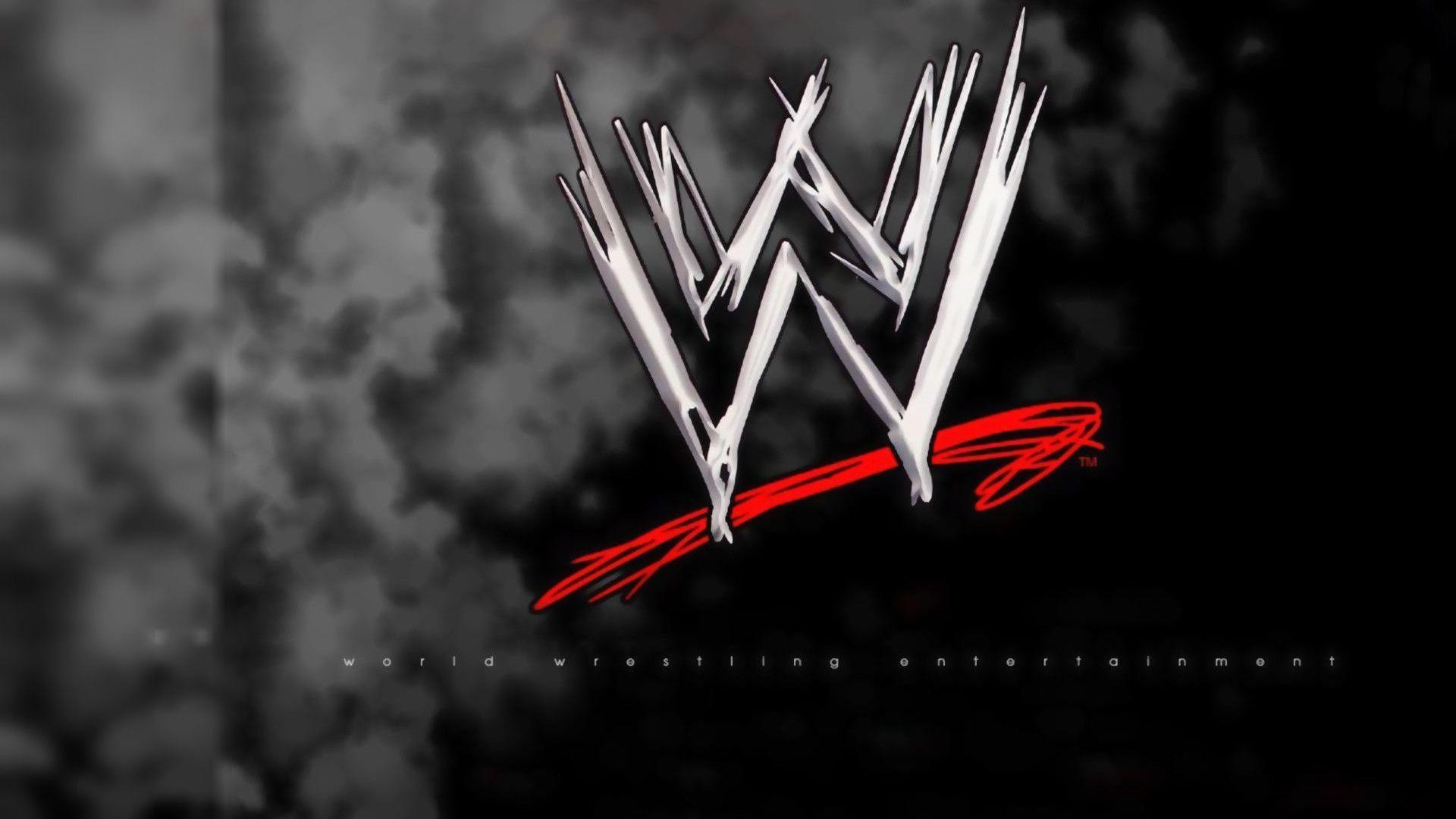 Wwe wallpapers free art wallpapers