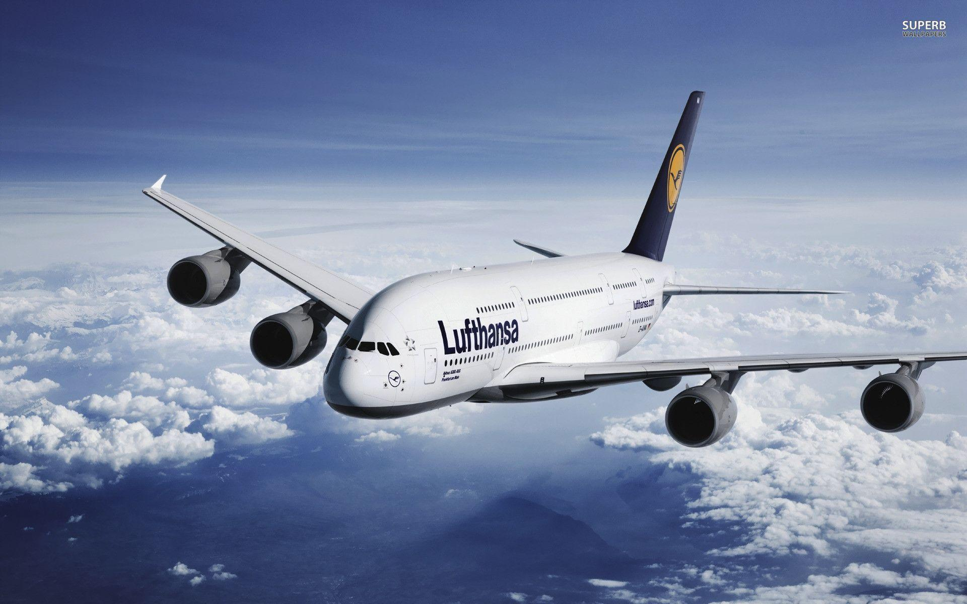 <b>Airbus A380</b> Cockpit <b>Wallpaper</b> - WallpaperSafari