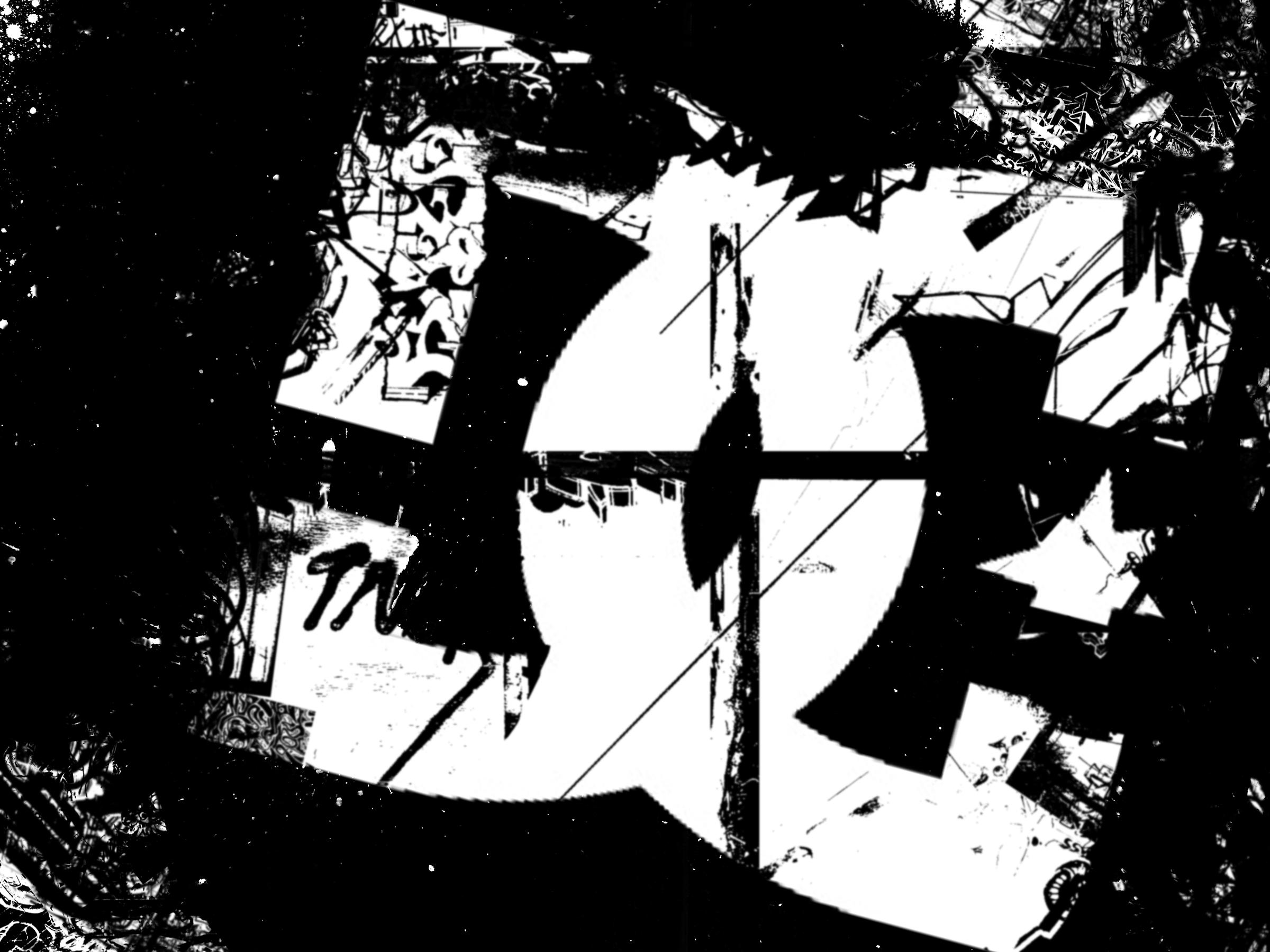 dc logo wallpapers wallpaper cave