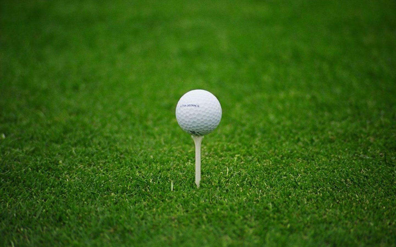 Cool Golf Backgrounds - Wallpaper Cave  Cool Golf Backg...