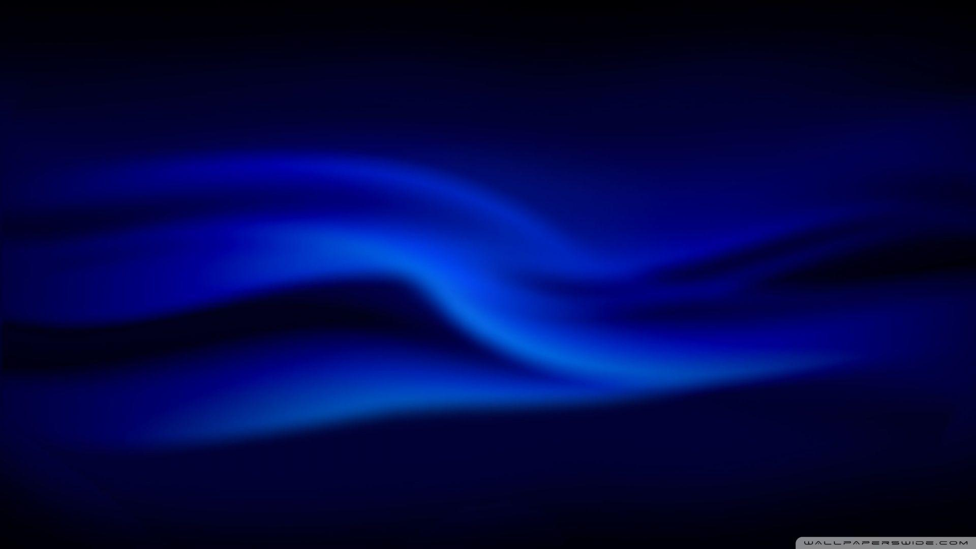 Dark Blue Wallpaper 36 Backgrounds | Wallruru.