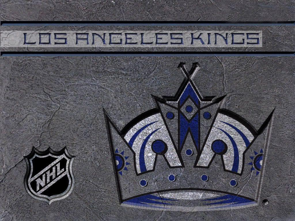 Enjoy this new Los Angeles Kings desktop backgrounds