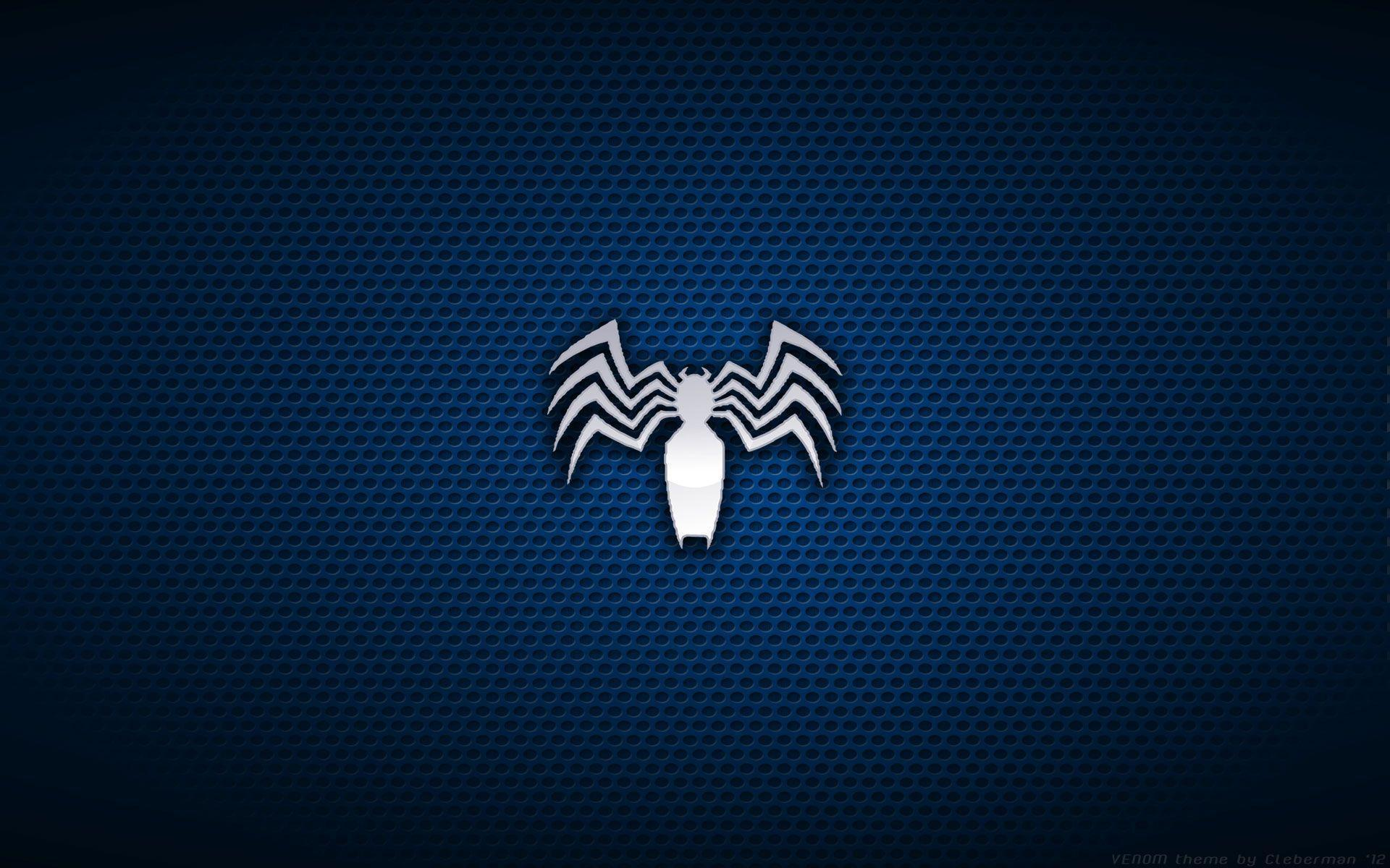 venom hd wallpaper iphone - photo #23
