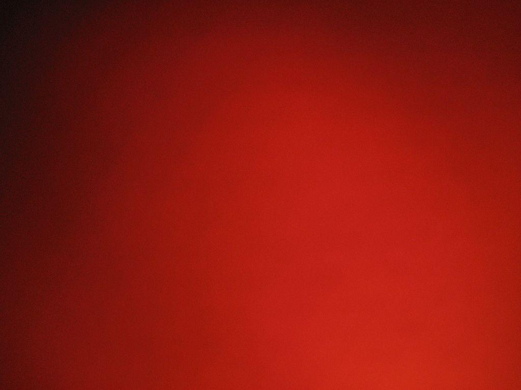 rich red wallpaper - photo #24