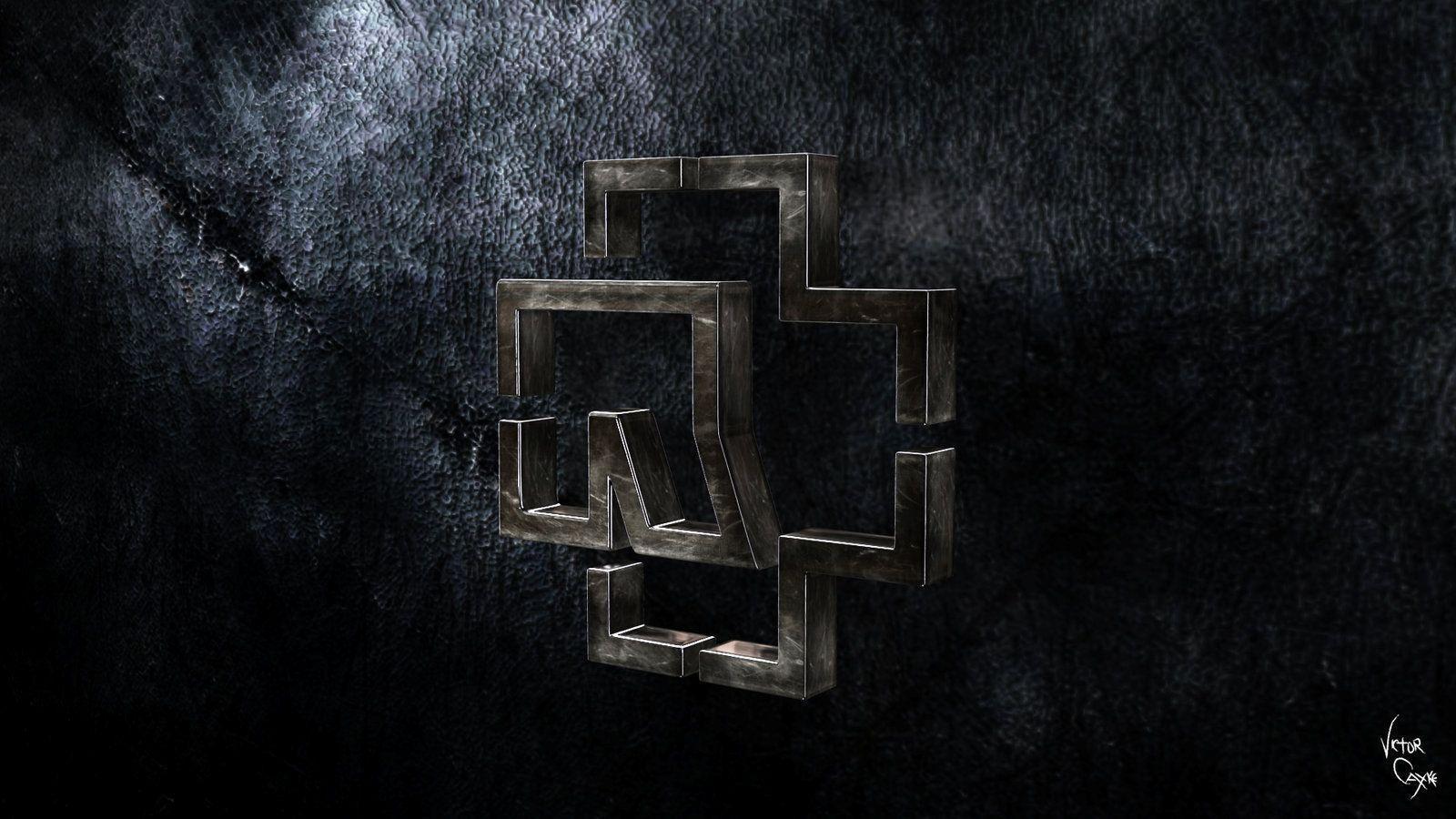 Cool Wallpaper Logo Rammstein - S6wz7EU  HD_689581.jpg