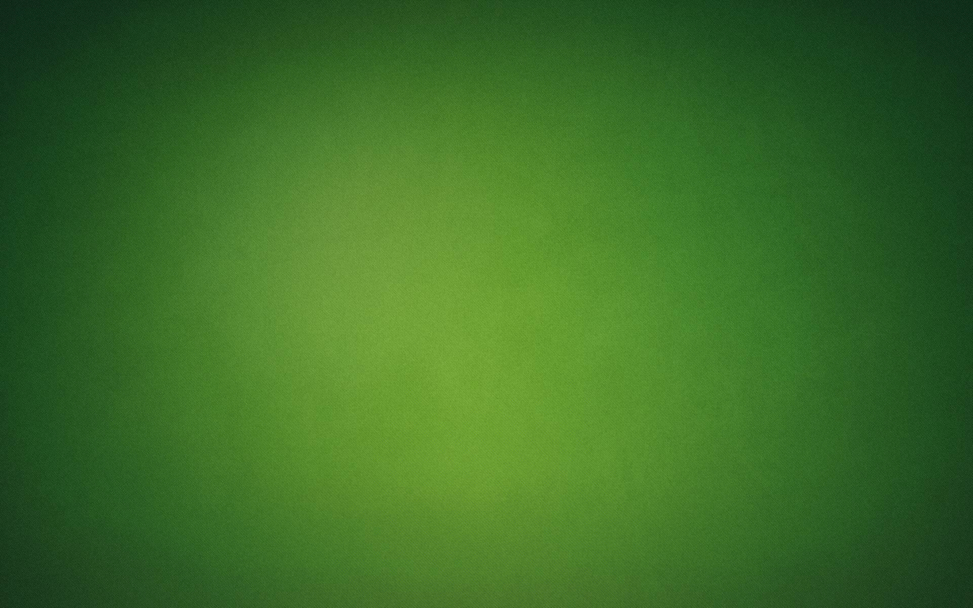 Green Backgrounds 4 19771 HD Wallpapers
