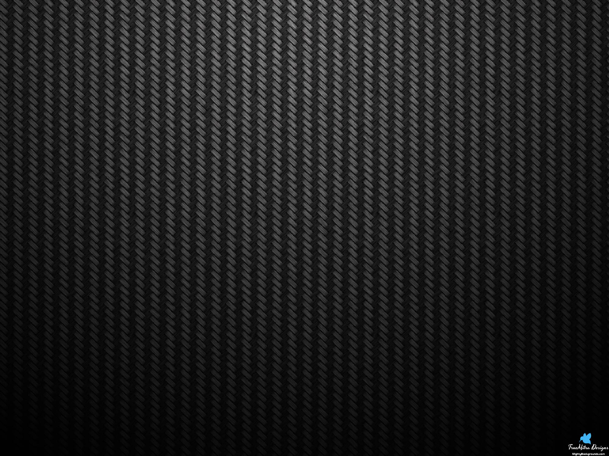 Wallpapers For > Abstract Backgrounds Black